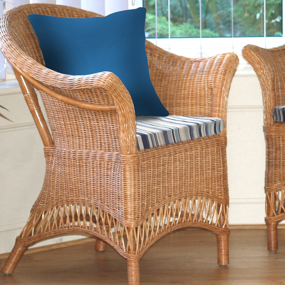 loom style chairs cane chair care homes furniture candle. Black Bedroom Furniture Sets. Home Design Ideas