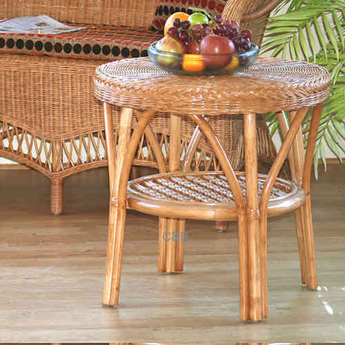 Cane And Rattan Conservatory Furniture Rattan And Wicker Chairs Small Conservatory Furniture Candle And Blue