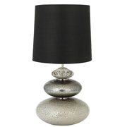Designer Table Lamps and Lighting