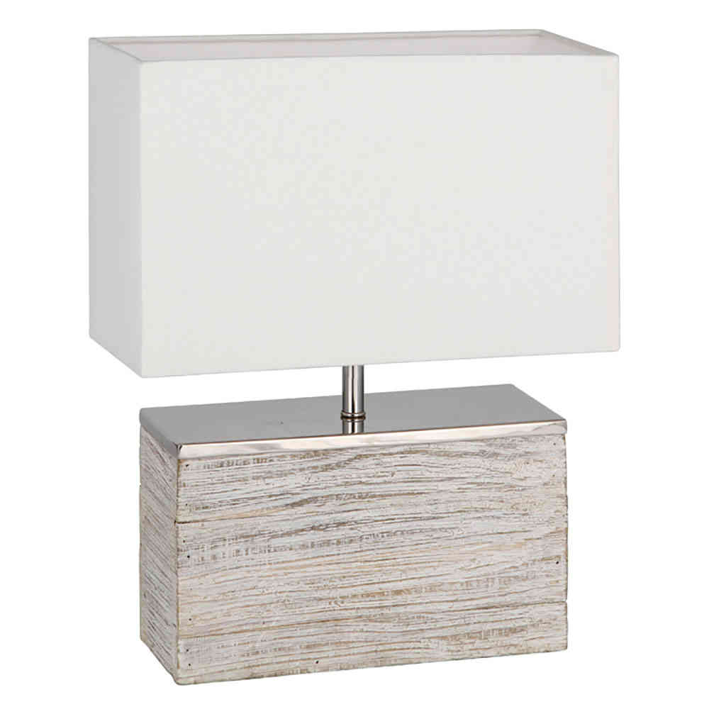 century our copy one kelly created favorites design specifically lamp wood sneak street s mid peek table we of inspired it high winston market by danish today is this