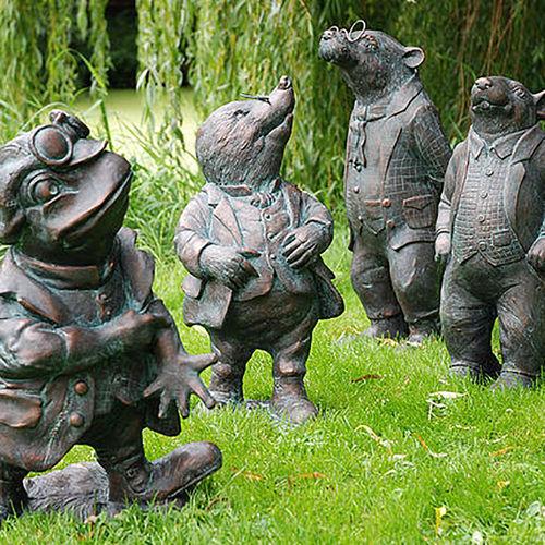 Resin Garden SculpturesPixie SculptureFairy Sculpture Candle