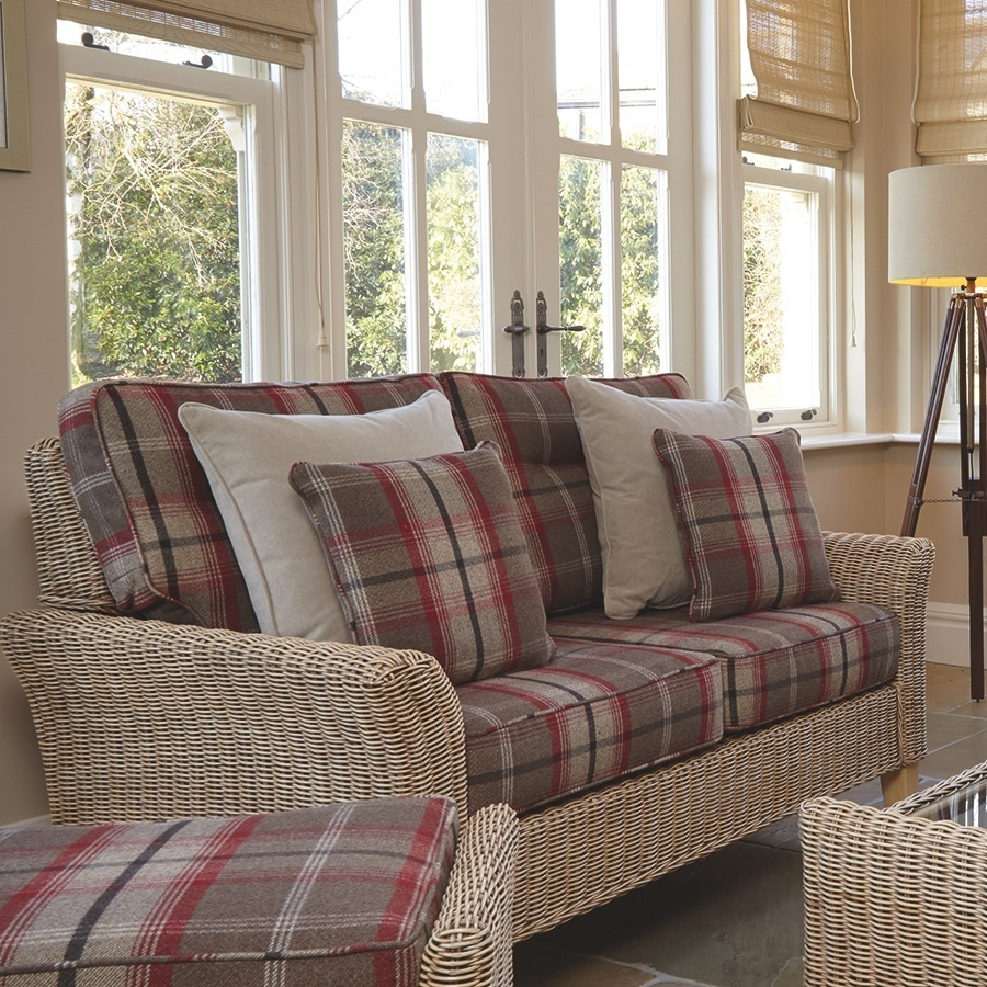 Luxury Sofas Suffolk