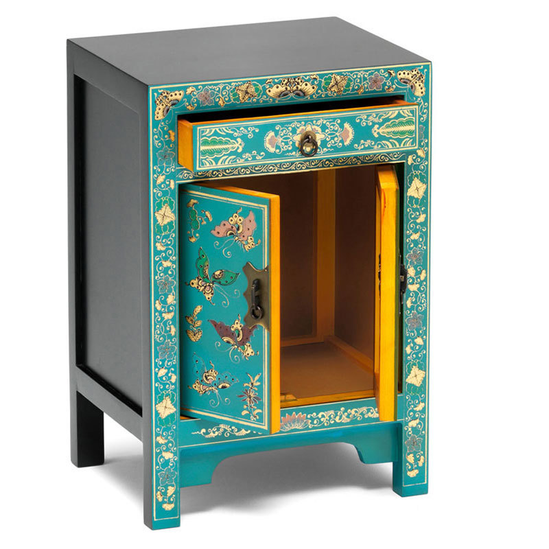 Chinese Style Furniture In Uk Oriental Style Cabinet