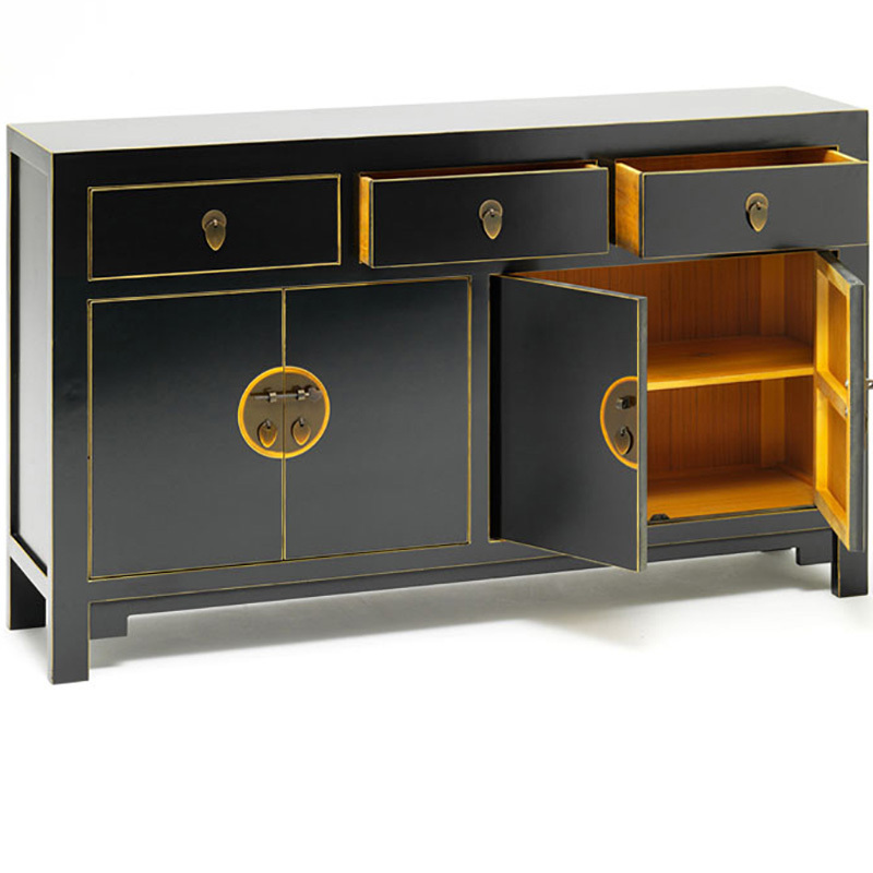 Oriental Furniture Chinese Style Furniture line