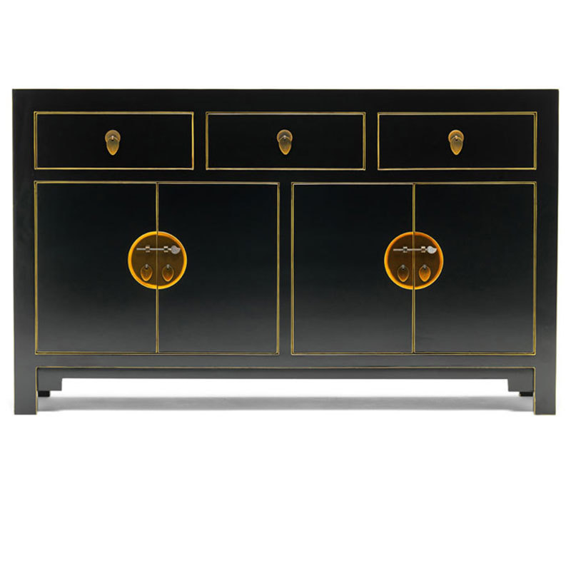 Oriental furniture chinese style furniture online for Asian furniture uk
