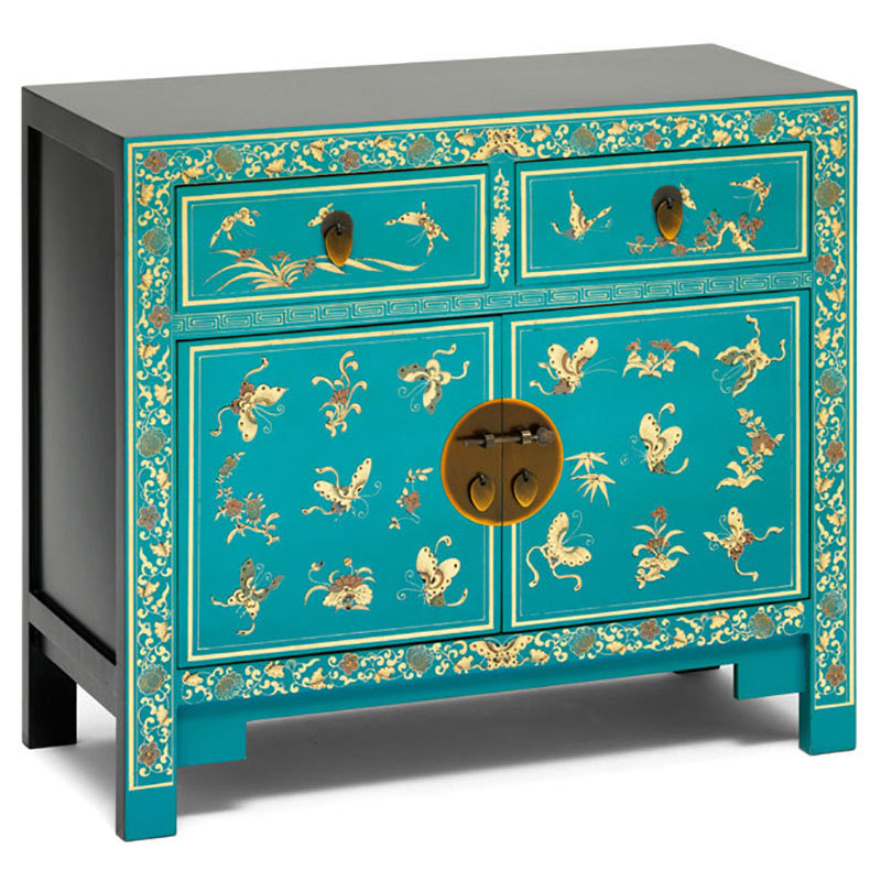 chinese style furniture uk Thomas chippendale (1718 english with deep carving, elaborate french rococo in the style of louis xv furniture, chinese style with latticework and lacquer.