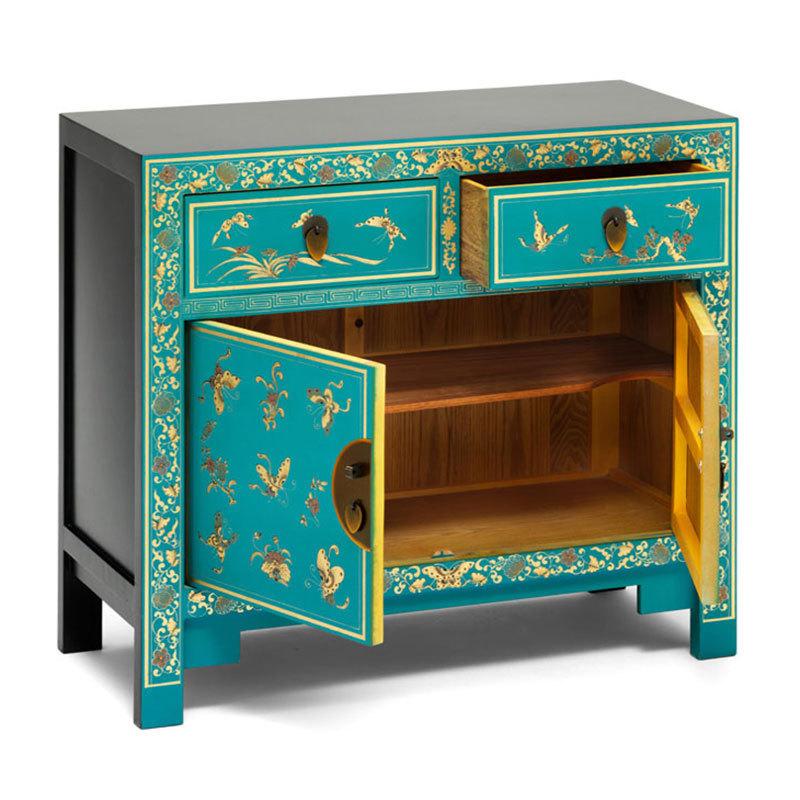 Oriental furniture chinese style furniture uk candle and for Oriental furniture warehouse
