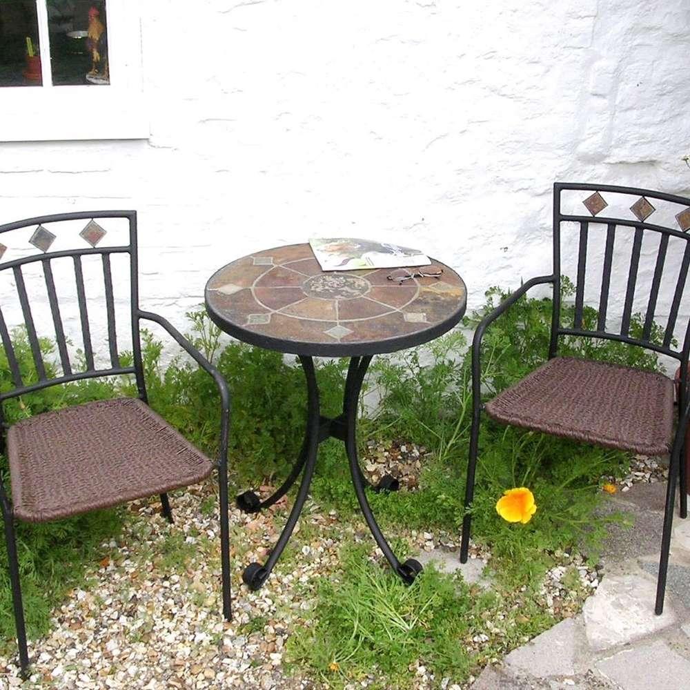 small patio garden furniture set ondara patio set candle and blue rh candleandblue co uk small patio table and two chairs small patio table with umbrella