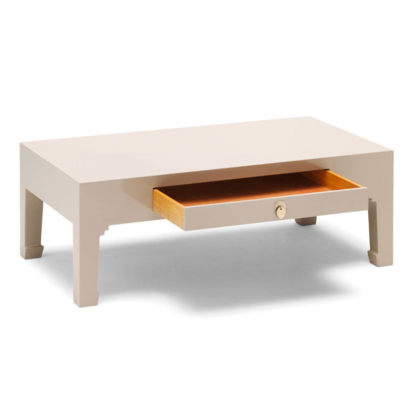 Coffee tables for sale chinese style furniture candle for Chinese style furniture for sale