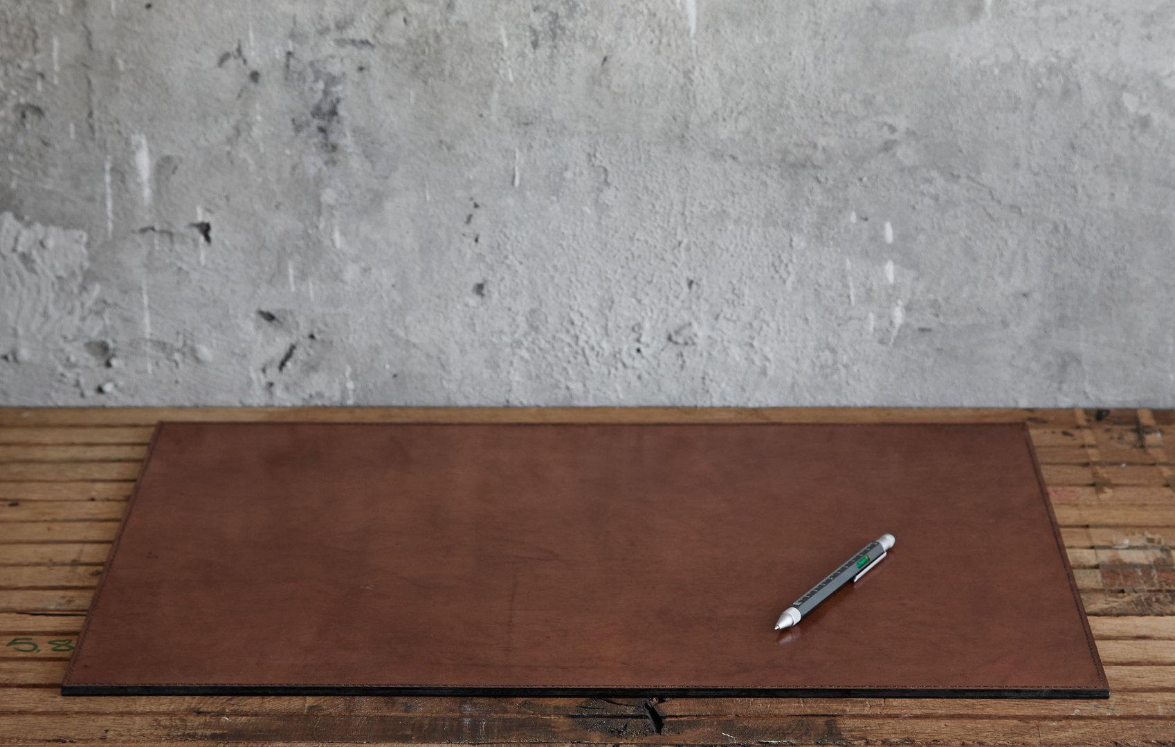 elegant cover designs learning diy of desk hack ikea ideas tower