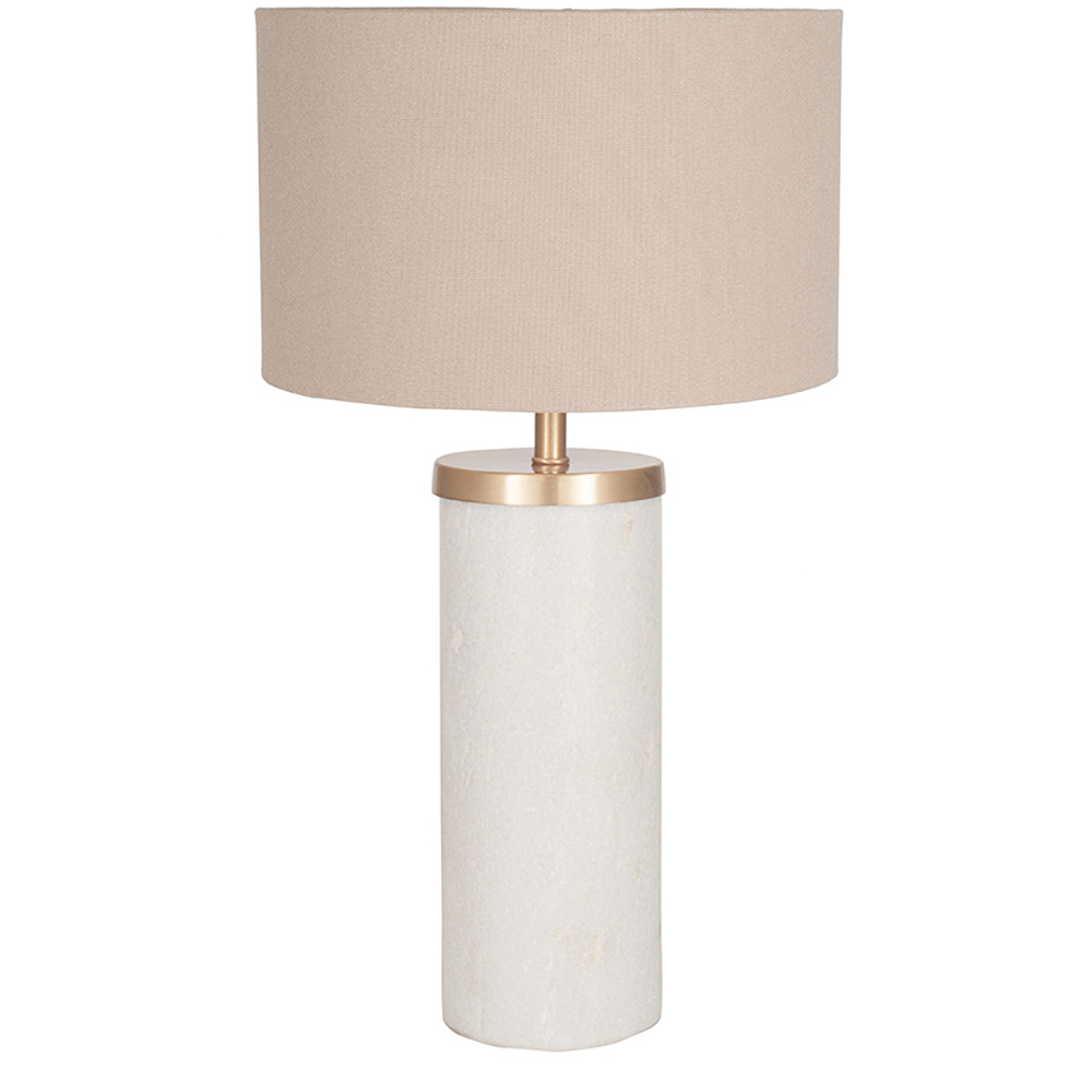 Tall Marble Table Lamp Tall Living Room Table Lamps