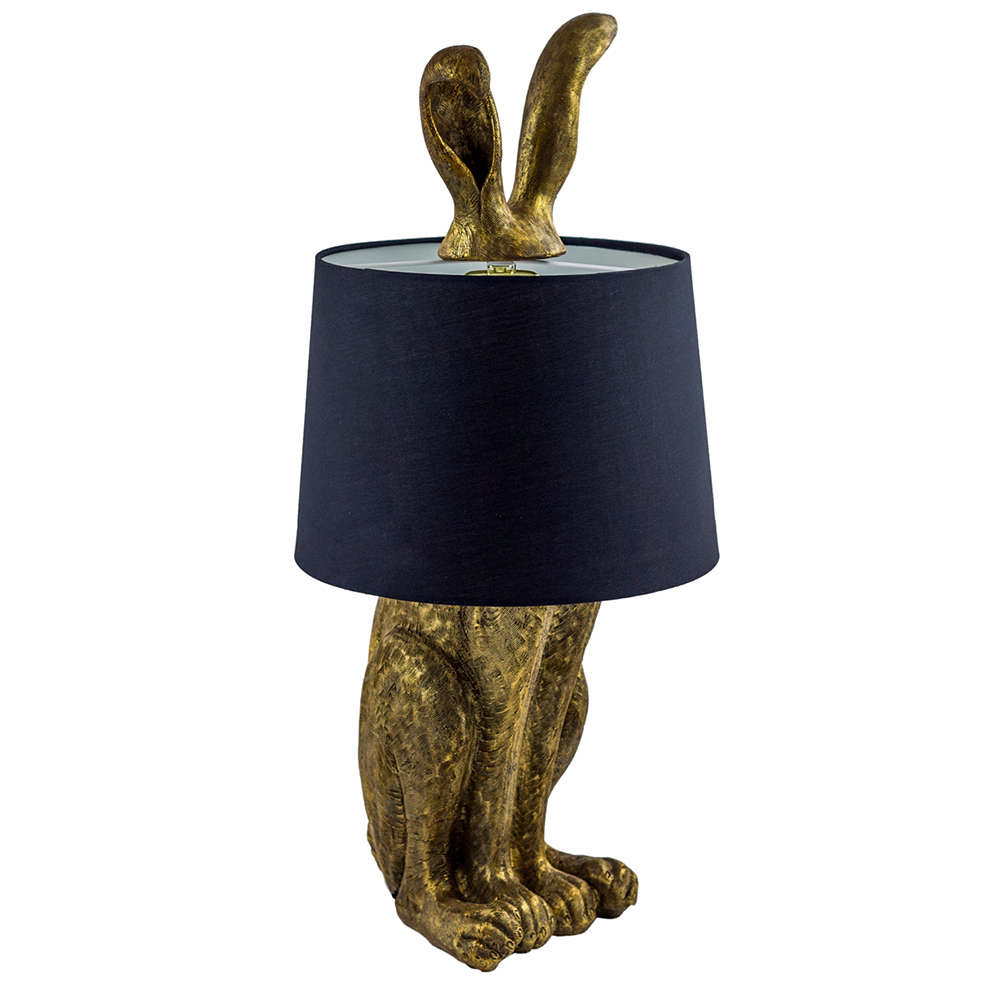 for decorating learn tips shop rabbit a pin safe lamp and five our rooms nursery kids white bunny functional