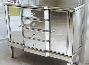 Mirrored-Chest-of-Drawers-