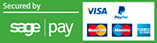 Payment_cards_accepted