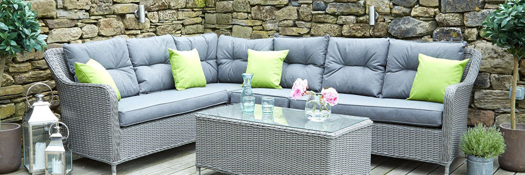 Slate-Grey-Uv-Garden-patio-furniture-sets