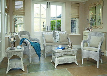 White_Wash_Conservatory_Furniture