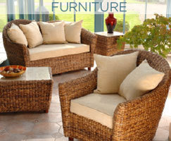 frontpage-furniture.jpg