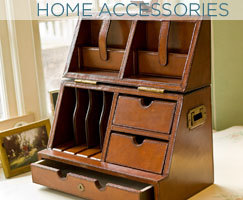 frontpage-home_accessories.jpg