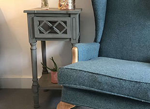 small_dove_grey_pine_mirrored_bedside_table_ml
