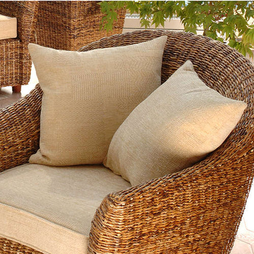 Scatter Cushions 21 inch For Conservatory Furniture