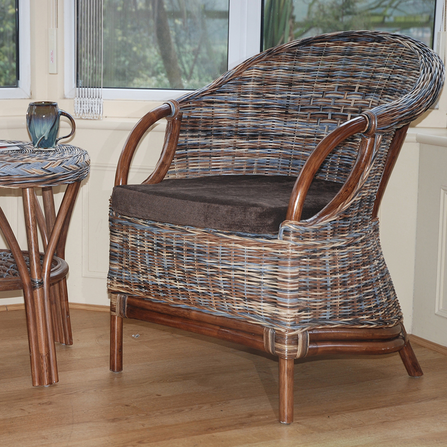 Cane Furniture Near Me Small Cane Furniture Online