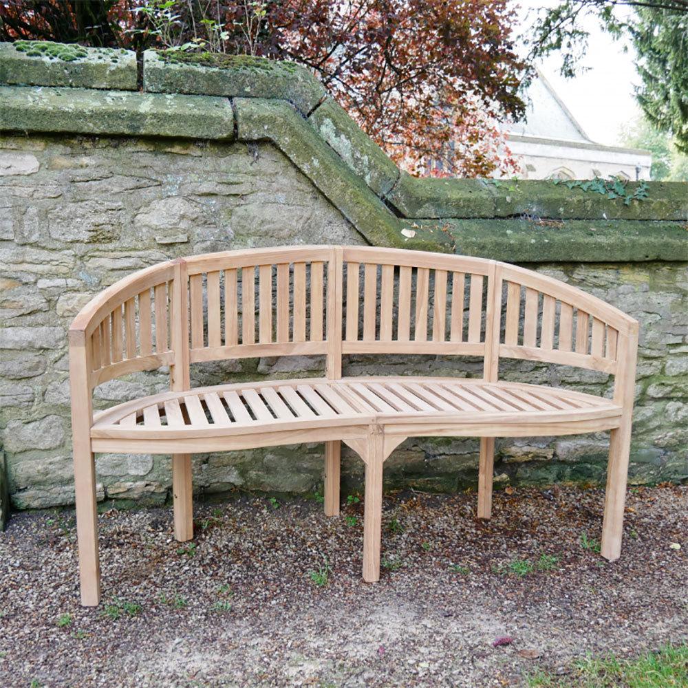 Quality Teak Wood Garden Bench For Sale Teak bench ...