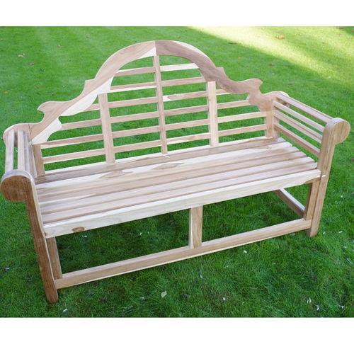Garden Benches UK|Metal Garden Bench|Garden Swing - Candle ...