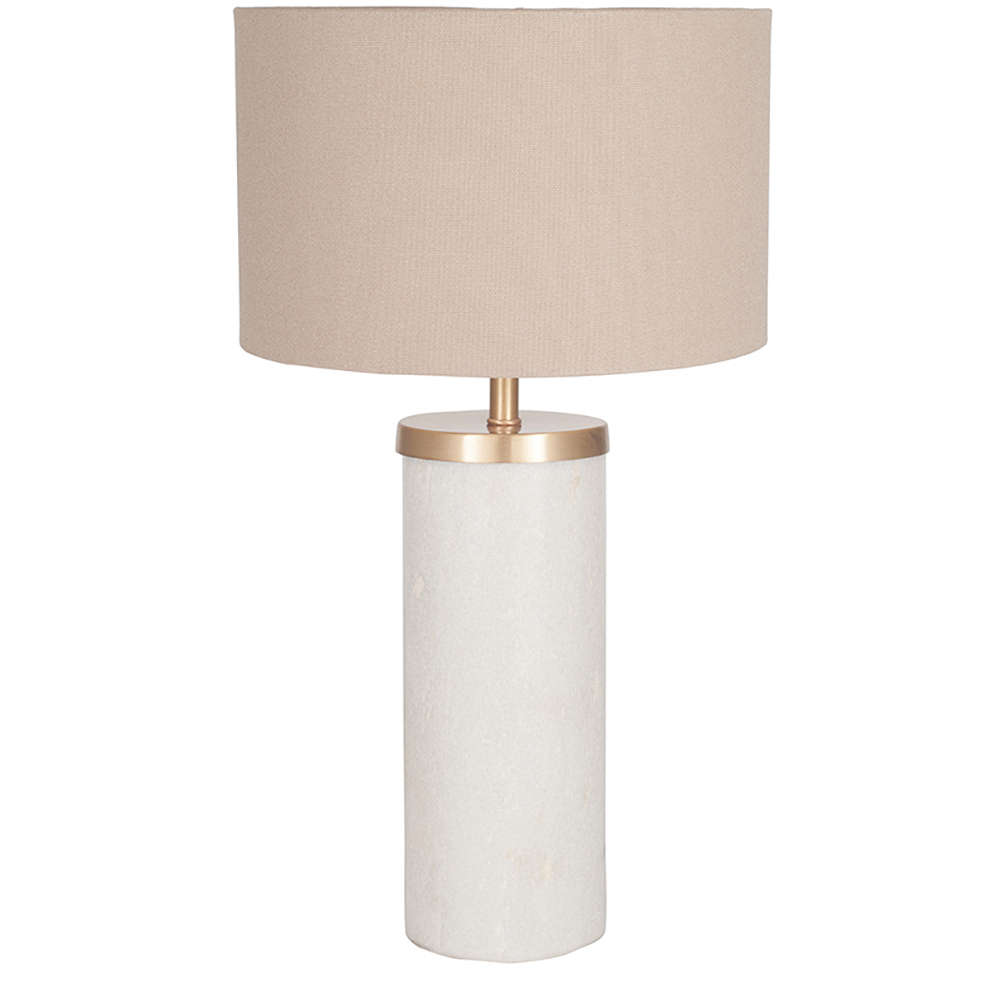 Tall Marble Table Lamp Tall Living Room Table Lamps Candle And Blue