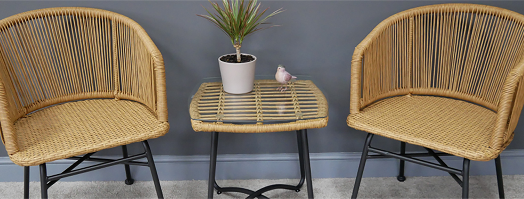 A_Pe_Rattan_Outdoor_or_Indoor_Conservatory_Table_and_2_Chairs_Set_Candle_and_Blue_Suffolk